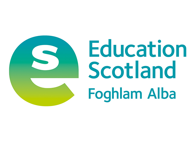Education Scotland Lay Member Vacancy