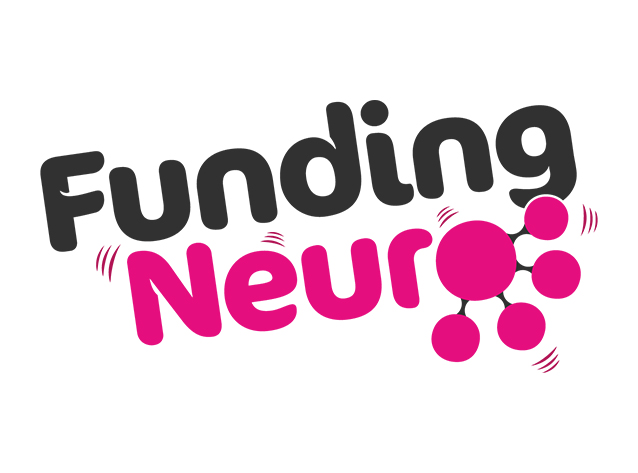 S5 kickstart fundraising for Funding Neuro Charity