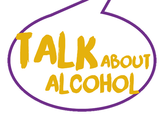 PSHE Focus: Making Choices About Alcohol